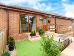 Thumbnail for sale in Blackhorse Lane, Hitchin, Hertfordshire