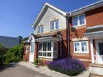 Thumbnail to rent in Mirabella Close, Southampton