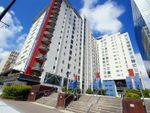 Thumbnail to rent in Churchill Way, Cardiff