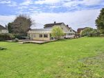 Thumbnail for sale in Boverton Road, Llantwit Major
