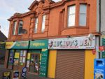 Thumbnail for sale in Clydesdale Road, Bellshill