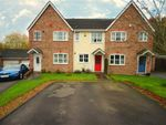 Thumbnail for sale in Hampshire Crescent, Lightwood, Stoke-On-Trent