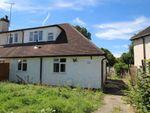 Thumbnail to rent in Manor Waye, Uxbridge, Middlesex