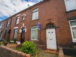Thumbnail to rent in Queens Road, Ashton-Under-Lyne