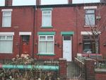 Thumbnail for sale in Walmesley Road, Leigh, Lancashire