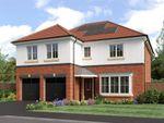 """Thumbnail to rent in """"Jura"""" at Southport Road, Chorley"""