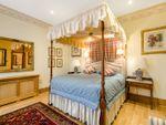 Thumbnail to rent in West Halkin Street, Belgravia