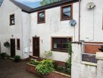 Thumbnail for sale in 9 Carricks Court, Low Row, Brampton, Cumbria