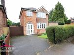 Thumbnail for sale in Kingsway, Braunstone Town, Leicester
