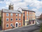 Thumbnail to rent in Apartment 20, 6-10 St Marys Court, Millgate, Stockport, Cheshire