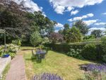 Thumbnail for sale in Grove Avenue, Yeovil, Somerset