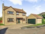 Thumbnail for sale in Pound Close, Bramley, Tadley