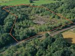 Thumbnail for sale in Octel Site, Lostock Gralam, Northwich, Cheshire