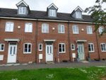 Thumbnail to rent in The Pollards, Bourne