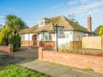 Thumbnail for sale in Sea View Road, Broadstairs