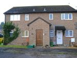 Thumbnail for sale in Willow Tree Glade, Calcot, Reading, Berkshire