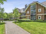 Thumbnail to rent in The Groves, 46 Station Road, Beaconsfield, Buckinghamshire