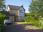 Thumbnail to rent in Crowborough Lane, Kents Hill, Milton Keynes