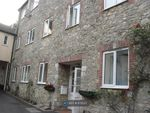 Thumbnail to rent in Combe Street, Chard