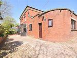 Thumbnail for sale in Shear Bank Road, Blackburn