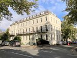 Thumbnail to rent in Second Floor, Ellenborough House, Cheltenham