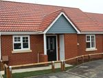Thumbnail to rent in Horseshoe Close, Combs, Stowmarket