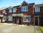 Thumbnail to rent in Crown Mews, Kirkham, Preston