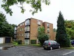 Thumbnail for sale in Redcot Court, Old Hall Lane, Whitefield Manchester