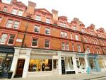 Thumbnail for sale in Wendover Court, Chiltern Street, Marylebone, London