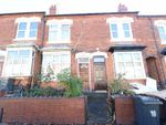 Thumbnail to rent in Paddington Road, Handsworth, West Midlands