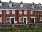Thumbnail to rent in Rosebay Gardens, Cheltenham
