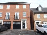 Thumbnail for sale in Bedale Road, Castleford