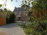 Thumbnail for sale in 2C Breck Farm Lane, Taverham, Norwich, Norfolk