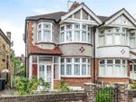 Thumbnail for sale in Wentworth Gardens, Palmers Green