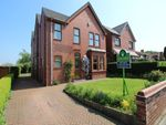 Thumbnail for sale in Crookhill Road, Conisbrough, Doncaster