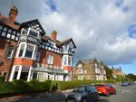 Thumbnail for sale in Belvedere Road, Scarborough