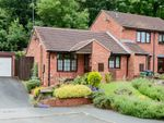 Thumbnail for sale in Avonbank Close, Walkwood, Redditch