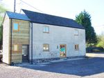 Thumbnail to rent in Warboys, Huntingdon