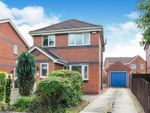 Thumbnail to rent in Maple Tree Avenue, Barlby