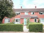Thumbnail for sale in Queens Close, Sawbridgeworth, Hertfordshire