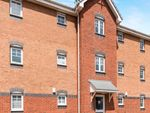 Thumbnail to rent in Rushbury Court, Wavertree, Liverpool