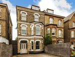 Thumbnail to rent in Burlington Road, London