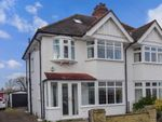 Thumbnail to rent in Morden Way, Sutton, Surrey