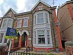 Thumbnail to rent in Glyncoli Road, Treorchy, Rhondda Cynon Taff