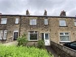 Thumbnail for sale in Bar Lane, Riddlesden, Keighley, West Yorkshire