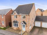 Thumbnail for sale in Cavendish Way, Grantham