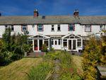 Thumbnail for sale in The Terrace, Settlingstones, Hexham
