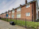 Thumbnail to rent in Kenton Road, Gosforth, Newcastle Upon Tyne