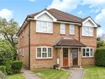 Thumbnail for sale in St. Peters Close, Ruislip, Middlesex