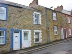 Thumbnail to rent in St Aubyns Road, Truro